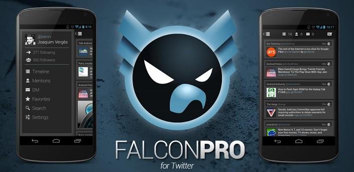 falcon_pro_googleplay