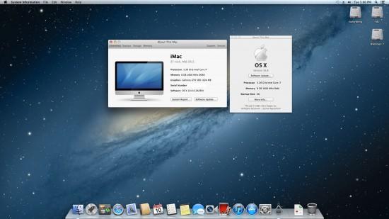 My 10.8.0 desktop.
