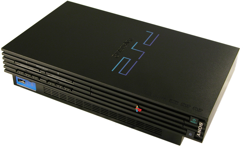 ps2_featured