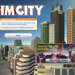 1SimCity-2013-01-26-09-55-33-87