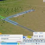 3SimCity-2013-01-26-09-59-27-74
