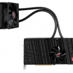 asus_ares_ii_2