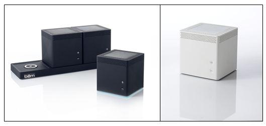 bem-wireless-PR-image-strip