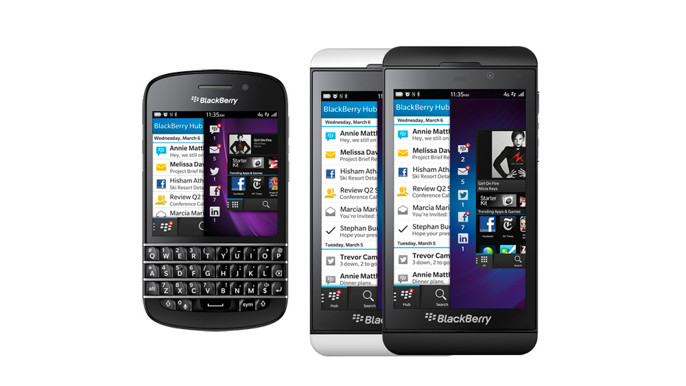blackberry_z10_q10