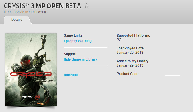crysis_3_open_beta