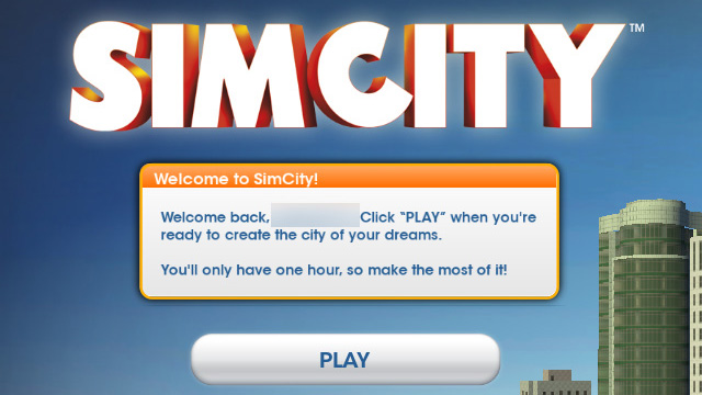 featured_simcity_5