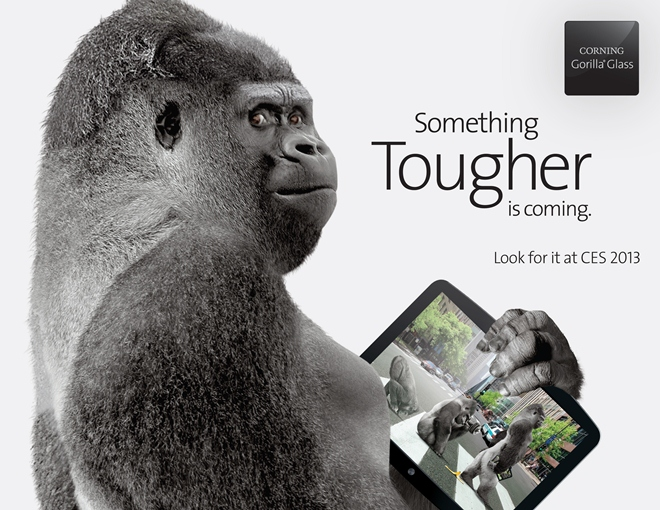 gorilla_glass_3