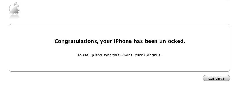 i5_unlock