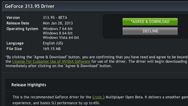 nvidia_313.95_beta