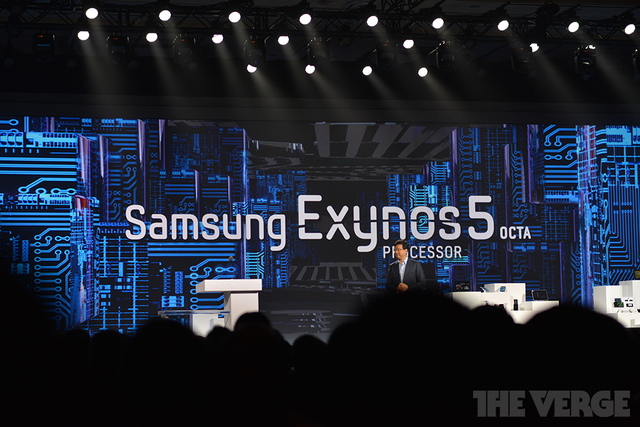 samsung_8-core_mobile_processor