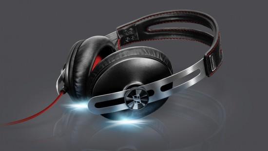 sennheiser_momentum_black_headphones