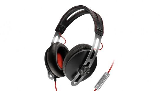 sennheiser_momentum_black_headphones_2