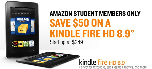 student_kindle_fire
