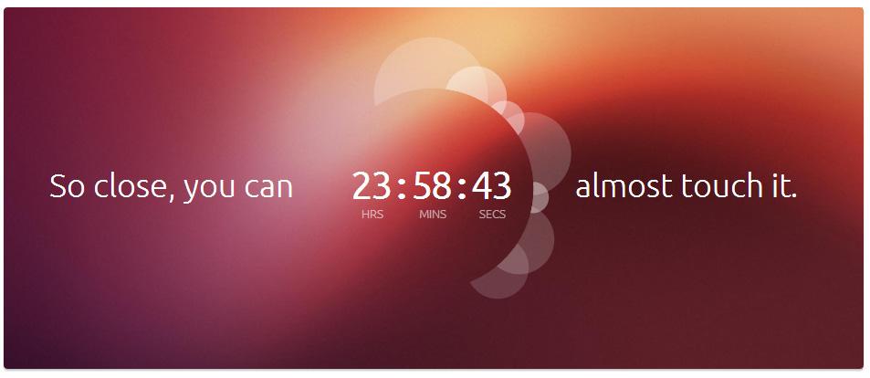 ubuntu_countdown