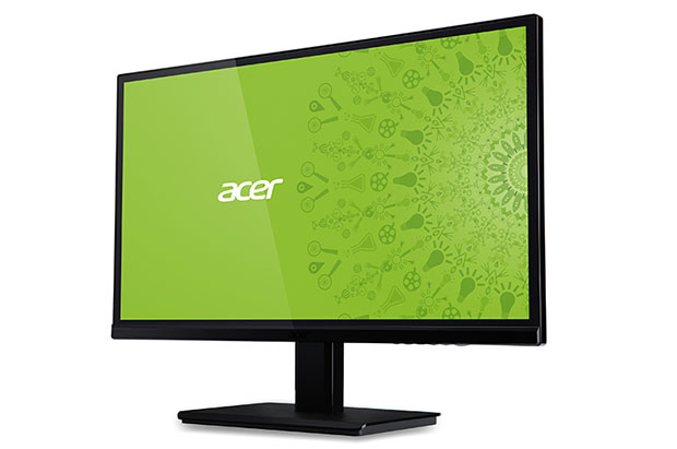 Acer H6 Series Monitor