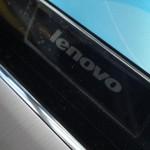 LenovoY480logobottomdisplay