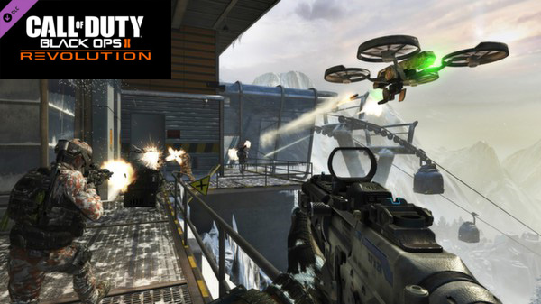 bo2_revolution_steam