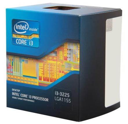 intel_i3-3225