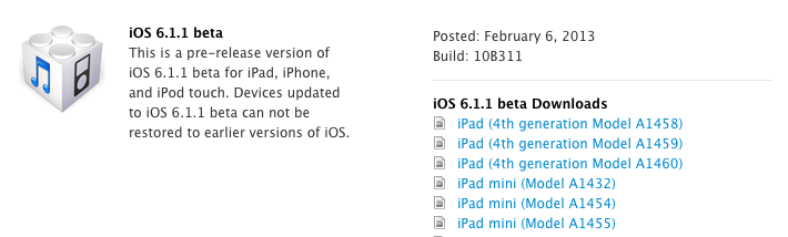 ios_6.1.1_beta_1
