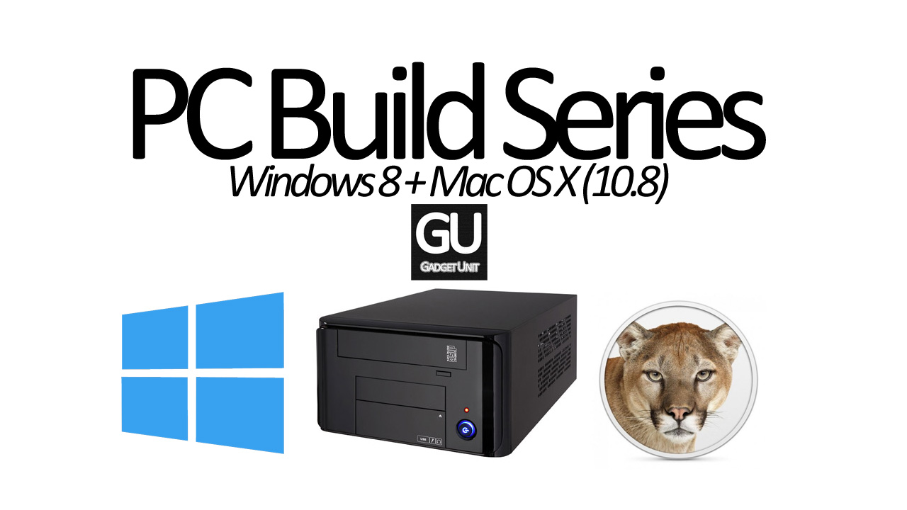 osx86_build_featured