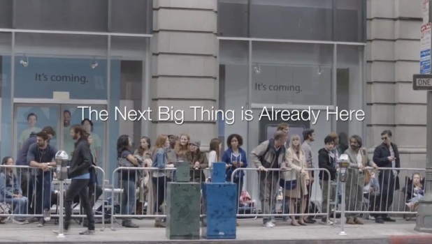 samsung rumored march 14th event