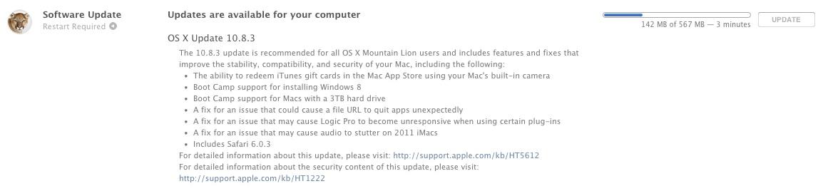 Mac_OS_X_10.8.3