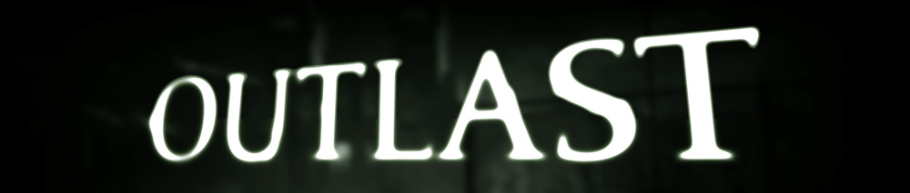 TitleOutlast