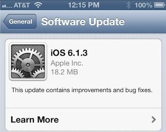 iOS_6.1.3