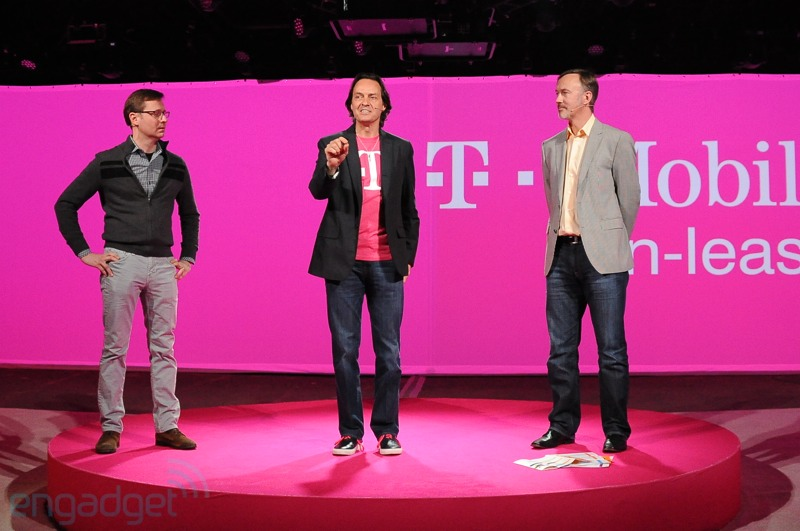 t-mobile_event