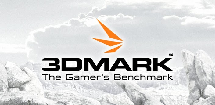 3dmark_android