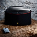 Ferrari-by-Logic3-Lifestyle-Image-0863+2