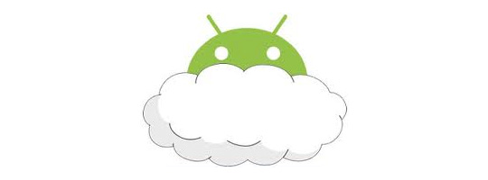 android_cloud