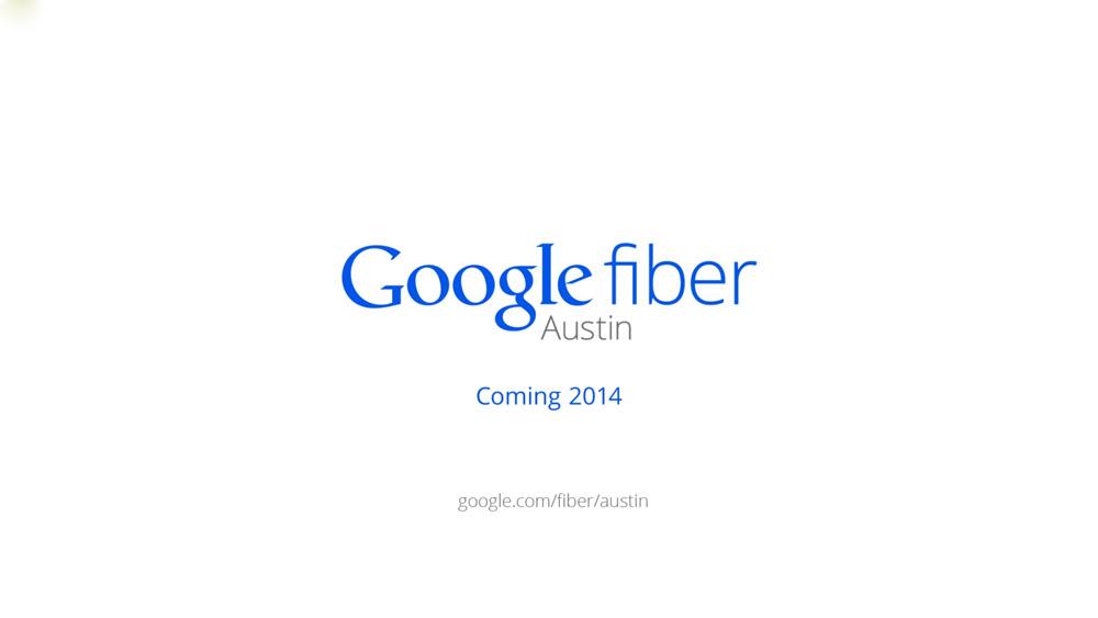 google_fiber_austin
