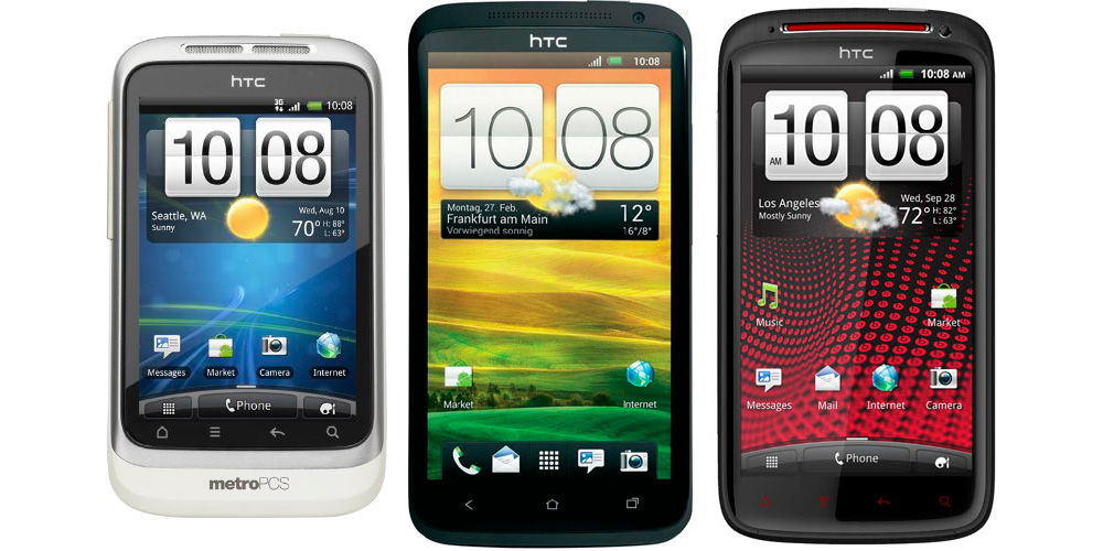 htc_guest_post_featured