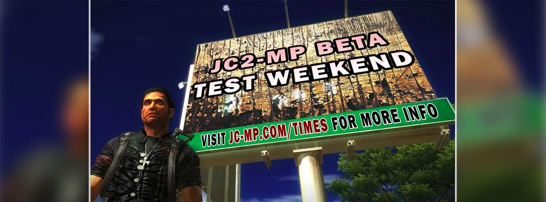 jc2mp_test