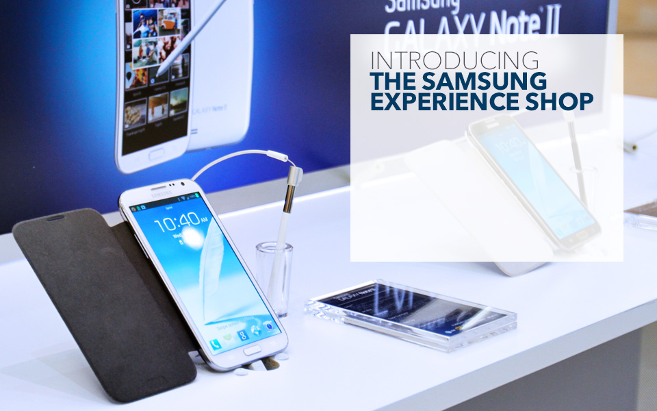 samsung_experience_shop_best_buy