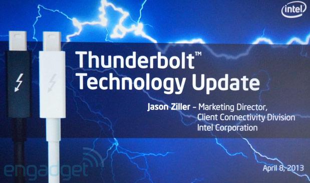 thunderbolt_20gbps