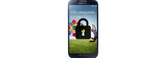[Tutorial] SIM unlock your Galaxy S4 for free in just a few minutes