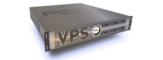 [Guest Post] Top 5 reasons you should upgrade to a virtual private server