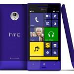 HTC_8XT_3-view
