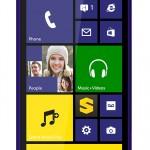HTC_8XT_front