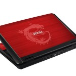 MSI-GT70-Dragon-Editon2_Photo-012