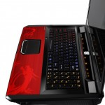 MSI-GT70-Dragon-Editon2_Photo-016