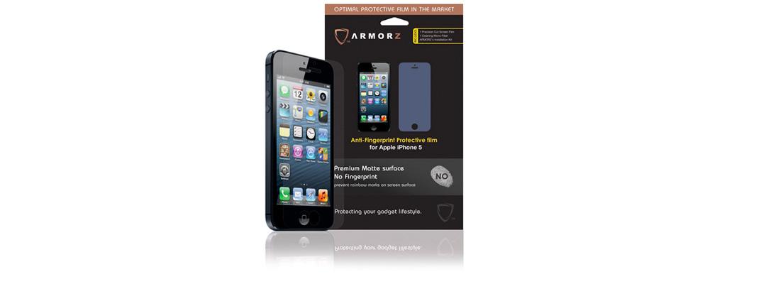 armorz_anti-fingerprint
