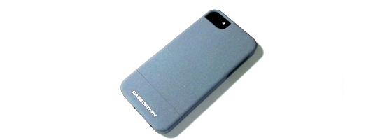 casecrown_element_glider_iPhone_5