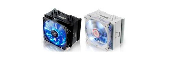 enermax_cpu_coolers