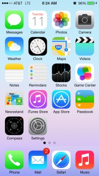 iOS_7_Homescreen_2