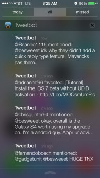 iOS_7_Notification_Center
