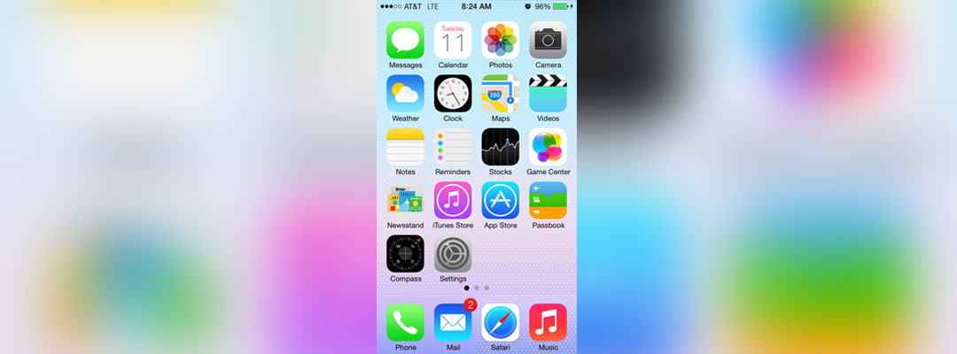 ios_7_homescreen