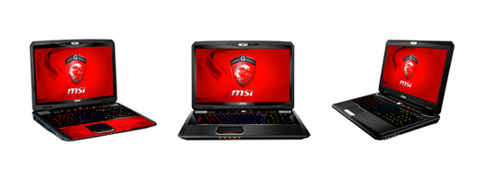 new_msi_laptops